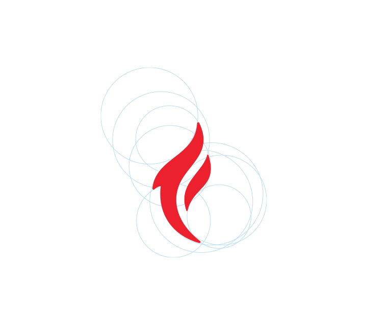Mr Branding Beef Factory Diseño logo